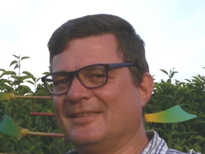Manfred Cappallo